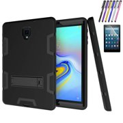 best service ccecb 5fdc1 Galaxy Tab Cases