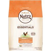 Nutro Dog Food Walmartcom