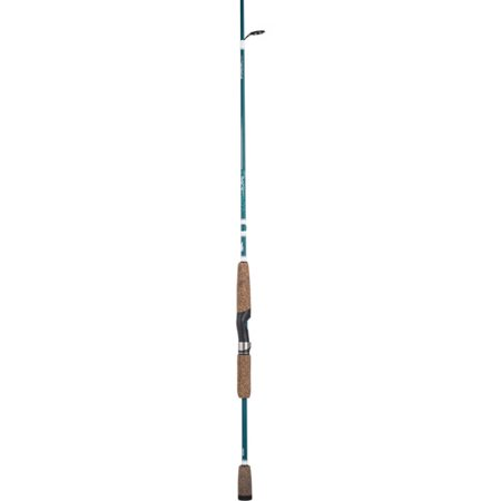 Berkley Series (Berkley Inshore Series Rods)
