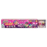 License 2 Play - Shopkins Series 9, Mega Pack