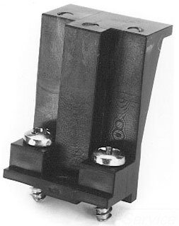 main breaker load centersge industrial thqlrk1 main breaker retainer for use with 12 42 circuit powermark gold load
