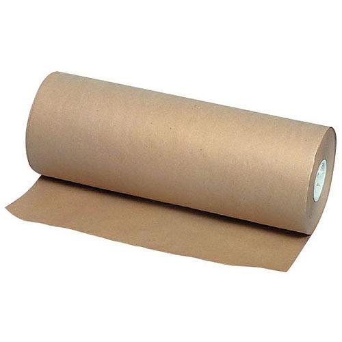 Schoolsmart Butcher Paper Roll  Roll Brown Price