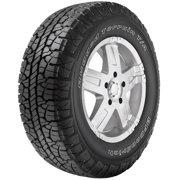 BFGoodrich Rugged Terrain T/A Tire P265/70R16 111T