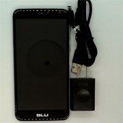 new concept fcfa7 01229 BLU Cell Phone Accessories