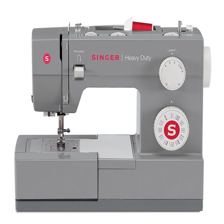 Singer 4432 Heavy Duty 32-stitch Sewing Machine