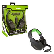 Xbox Headset Adapters