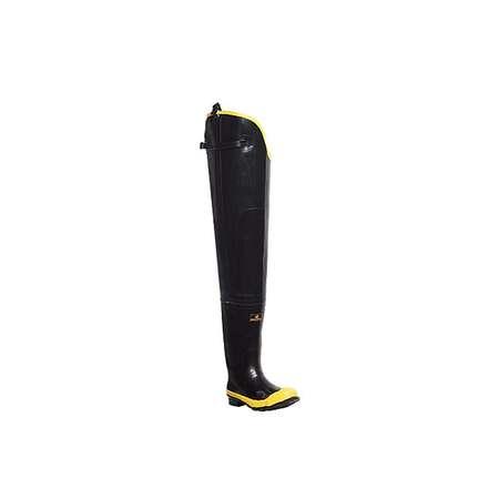 Premium Hip Boot (Lacrosse Men's Economy Hip Boot )