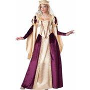 Adult Renaissance Princess Costume Renn Faire Ren Fair 0147fce03