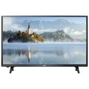 "Refurbished LG 32"" Class HD (720P) LED HDTV (32LJ500B)"