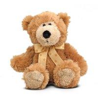 Melissa & Doug Baby Ferguson Teddy Bear Stuffed Animal