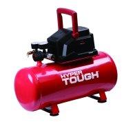 Hyper Tough 3-Gallon Air Compressor