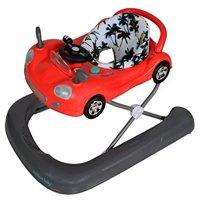 Creative Baby Cruiser 2 in 1 Walker