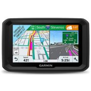 Rand Mcnally Gps >> Rand Mcnally Truck Gps Units