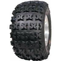 GBC Motorsports XC-Master 20X11.00-9 6 Ply ATV Rear Tire (Tire Only)