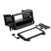 Scosche FD3090 In-Dash Install Kit for 1995 and Up Ford Vehicles