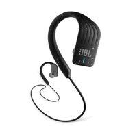 Endurance Sprint Headphone