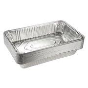 Disposable Pans
