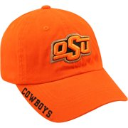 53547b7198b NCAA Men s Oklahoma State Cowboys Home Cap