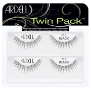 6554224b9f1 ARDELL 2 PACK LASH 110. Price