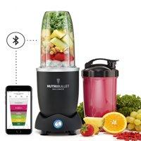Nutribullet Balance Smart Blender