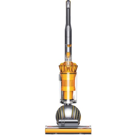Dyson Ball Multi Floor 2 Upright Vacuum Cleaner,