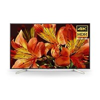"Sony 85"" Class BRAVIA X850F Series 4K (2160P) Ultra HD HDR Android LED TV (XBR85X850F)"