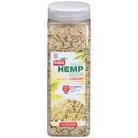 Badia Hulled Hemp Seeds, 1.3 Lb