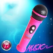 Microphone for Kids