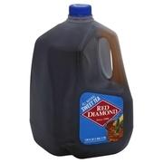 Red Diamond All Natural Sweet Tea, 1 Gallon, 128 Fl. Oz.