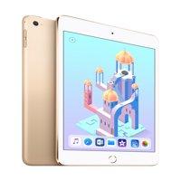 Apple iPad Air 2 Wi-Fi + Cellular 16GB Gold