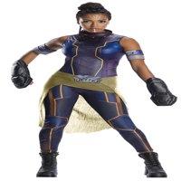 "Black Panther ""Shuri"" Women Halloween Costume"