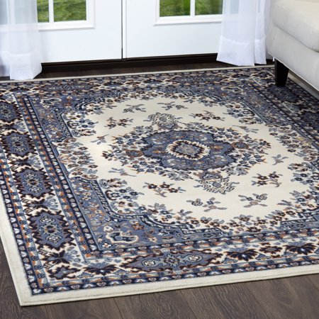 Home Dynamix Premium Sakarya Area (Best Home Decorators Collection Area Rugs)