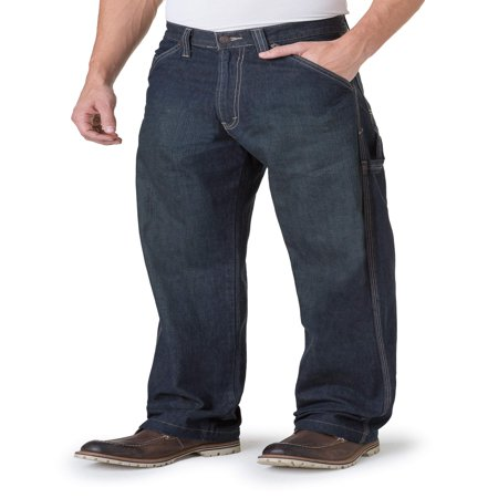 Signature by Levi Strauss & Co. Men's Carpenter