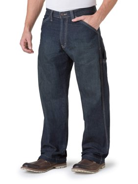 Signature by Levi Strauss & Co. Men's Carpenter Jeans