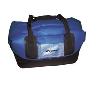 96854acd57 DRY PAK Waterproof Duffel Bag