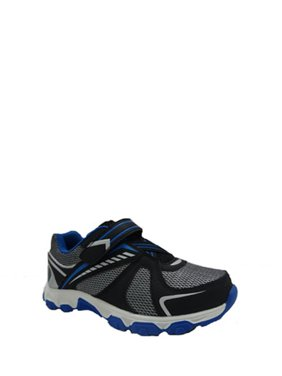 Boys' Athletic Running Shoe