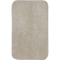 Mainstays Essential Nylon Bath Rug, 1 Each