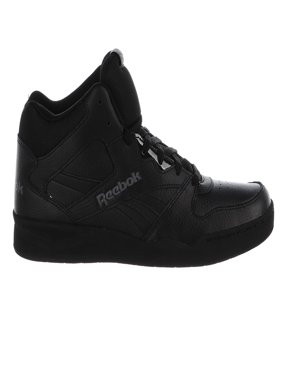 d9e7b4d0ee8536 Product Image Reebok Royal Bb4500 Sneakers - Black Alloy - Mens - 10