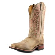 bb484f949d3 Nocona Boots Collection