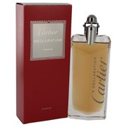 b67f822afe2 Declaration Parfum by Cartier