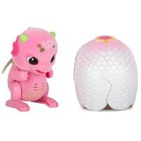 Little Live Pets Dragon, Pink Gem