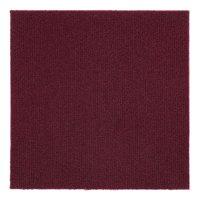 Achim Nexus 12x12 Self Adhesive Carpet Floor Tile - 12 Tiles/12 sq. Ft.