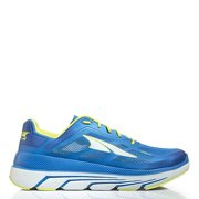 28cf08948a47 Altra Men s Duo Lace-Up Athletic Running Shoes Blue White ...