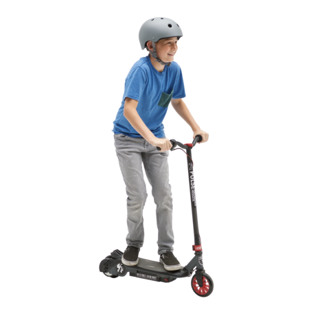 Pulse Performance Products REVSTER Electric Scooter,