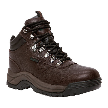 Men's Cliff Walker Boot](Walker Engineer Boots)