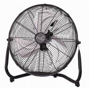 Heavy Duty Fan >> Heavy Duty Fans