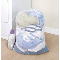 Mainstays Laundry Mesh Bag