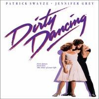 Dirty Dancing (DVD)