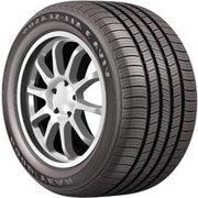 Goodyear Viva 3 All-Season Tire 205/65R15 94T
