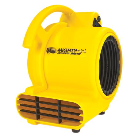 Shop-Air, 500 CFM Air Mover